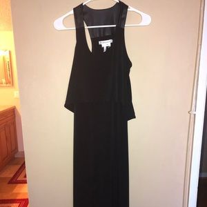 BCBG Generation dress XXS